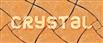 Font Jumbo Crystal Logo Preview