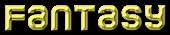 Font Jumbo Fantasy Logo Preview