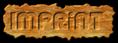 Font Jumbo Imprint Logo Preview
