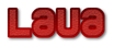 Font Jumbo Lava Logo Preview