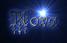 Font Kelly Ann Gothic Nova Logo Preview