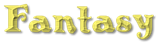 Font Knuffig Fantasy Logo Preview