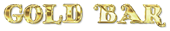 Font Knuffig Gold Bar Logo Preview