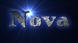 Font Knuffig Nova Logo Preview