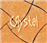 Font Kornucopia Crystal Logo Preview