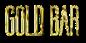 Font Labtop Gold Bar Logo Preview