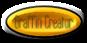 Font Labtop Graffiti Creator Button Logo Preview