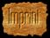 Font Labtop Imprint Logo Preview