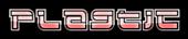 Font Leftovers Plastic Logo Preview