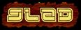 Font Leftovers Slab Logo Preview