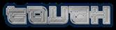 Font Leftovers Tough Logo Preview