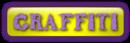 Font Letters Animales Graffiti Button Logo Preview