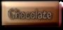 Font Magician Chocolate Button Logo Preview
