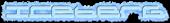 Font Metatron Iceberg Logo Preview