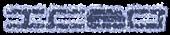 Font Metatron Iced Logo Preview