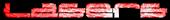 Font Metatron Lasers Logo Preview