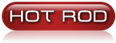 Font MetroDF Hot Rod Button Logo Preview
