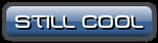 Font MetroDF Still Cool Button Logo Preview