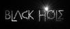 Font Metrolox Black Hole Logo Preview