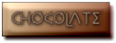 Font Metrolox Chocolate Button Logo Preview