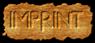 Font Metrolox Imprint Logo Preview