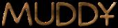 Font Metrolox Muddy Logo Preview