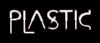 Font Metrolox Plastic Logo Preview