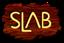 Font Metrolox Slab Logo Preview