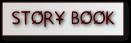 Font Metrolox Story Book Button Logo Preview