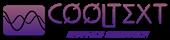 Font Metrolox Symbol Logo Preview