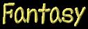 Font みかちゃん mikachan PB Fantasy Logo Preview