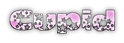 Font Oh my God Stars Cupid Logo Preview