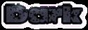 Font Oh my God Stars Dark Logo Preview