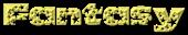 Font Oh my God Stars Fantasy Logo Preview