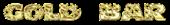 Font Oh my God Stars Gold Bar Logo Preview