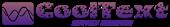 Font Oh my God Stars Symbol Logo Preview