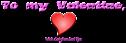 Font Oh my God Stars Valentine Symbol Logo Preview