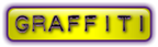 Font Plastique Graffiti Button Logo Preview