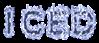Font Plastique Iced Logo Preview