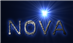 Font Plastique Nova Logo Preview