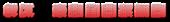 Font Radio 3D Outline Gradient Logo Preview