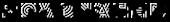 Font Radio Bovinated Logo Preview