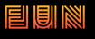 Font Radio Fun Logo Preview