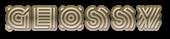 Font Radio Glossy Logo Preview