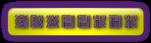 Font Radio Graffiti Button Logo Preview