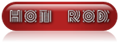 Font Radio Hot Rod Button Logo Preview