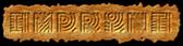 Font Radio Imprint Logo Preview