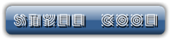 Font Radio Still Cool Button Logo Preview