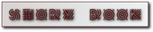 Font Radio Story Book Button Logo Preview