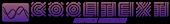 Font Radio Symbol Logo Preview